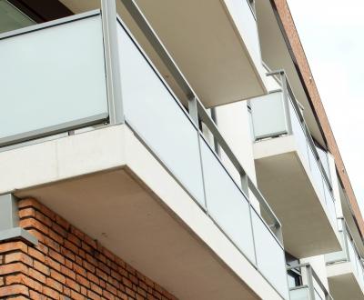 Foto bij 58 Appartementen Lemaire
