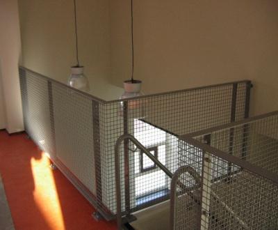 Foto bij School en Appartementen Europakwartier