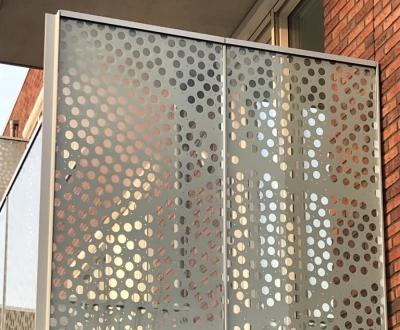 Foto bij Appartementen Sloetsweg