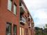 Thumbnails bij 24 Appartementen en gezondheidscentrum Flemminghof