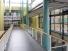 Thumbnails bij Uitbreiding hogeschool Windesheim