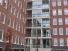 Thumbnails bij 49 Appartementen Costerstaete