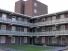 Thumbnails bij Appartementen de Keerweer