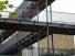 Thumbnails bij 38 Appartementen Kulturhus