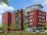 Thumbnails bij 40 Appartementen de Spiegel
