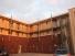 Thumbnails bij 30 Appartementen de Schakel