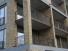 Thumbnails bij 48 Appartementen en 46 woningen Randenbroek