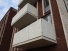 Thumbnails bij 48 appartementen Dalida