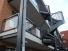 Thumbnails bij 22 appartementen Kromme Akker