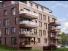 Thumbnails bij 18 appartementen Heuvelpark 5