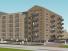 Thumbnails bij 41 appartementen Transitorium