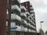 Thumbnails bij 99 appartementen