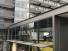 Thumbnails bij Zevertijnstraat