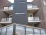 Thumbnails bij Appartementen Arkeheem