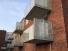 Thumbnails bij Appartementen Sloetsweg