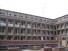Thumbnails bij 200 Appartementen De Laak