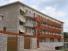 Thumbnails bij 16 Appartementen De Slinger