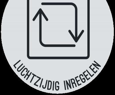 Inspecties & Metingen