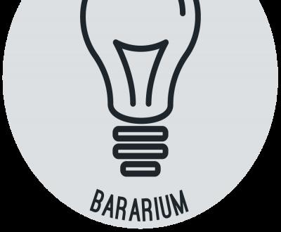 Innovatie: Bararium
