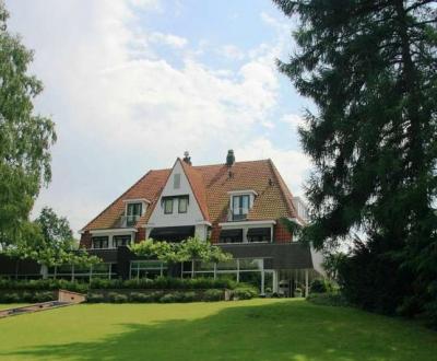 Afbeelding bij Hotel Rijssen