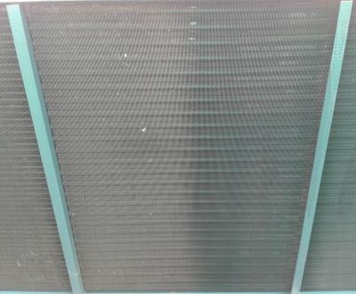 Afbeelding bij Owens Corning Kantoor- en fabriekspand