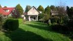 Thumbnail van Sfeervolle tuin vrijstaande woning