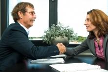 Wilt u meer informatie over: Aanpassing arbeidsduur uit de categorie Werk & Privé? Bekijk dan de onderstaande onderwerpen.