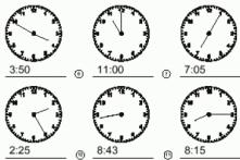 Wilt u meer informatie over: Arbeidstijden- & Arbowet uit de categorie Werk & Privé? Bekijk dan de onderstaande onderwerpen.