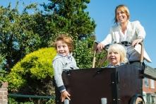 Wilt u meer informatie over: Ouderschapsverlof uit de categorie Werk & Privé? Bekijk dan de onderstaande onderwerpen.
