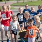 Rabobank-actie Run for Food