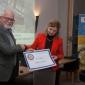 Stichting Manna ontvangt bijdrage van Rotaryclub Twenterand