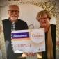 Prachtige opbrengst Rabobank Clubkascampagne