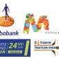 Sportieve en gezonde actie Rabobank voor Manna-gezinnen