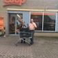 Coop & Stichting Manna