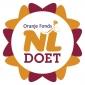 NL Doet: Klussen voor Manna?