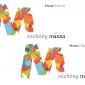 Manna Fashion en Happy Kids weer open vanaf 20 mei!