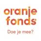 Project website Manna Coronahulp ontvangt 10.000 euro van het Oranje Fonds