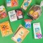 Tip voor Manna-cliënten: Lidl pakt voedselverspilling aan