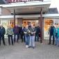 150.000 Broden voor de voedselbank van Twenterand!