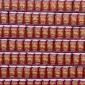 Prachtige opbrengst DE-actie Lions club: 840 pakken koffie