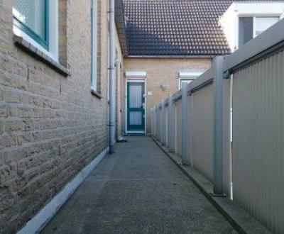 Afbeelding bij Antislip coating galerijen VvE Zeeltstraat Utrecht