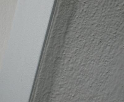 Afbeelding bij Triflex detailafdichting kantoor ING Amsterdam