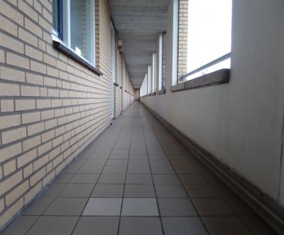 Afbeelding bij Triflex BIS systeem VvE Viool