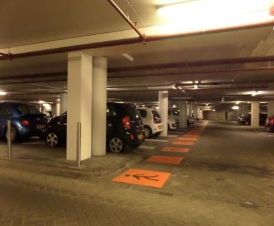 Afbeelding bij Upgrade PG Cityplaza Nieuwegein