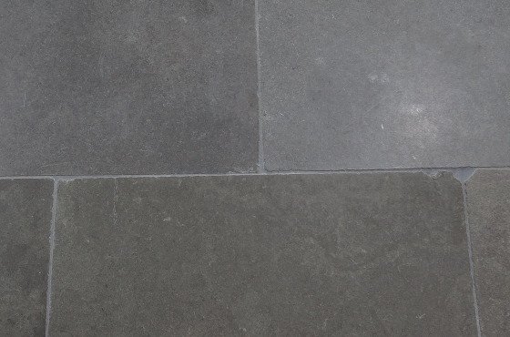 Afbeelding Taupe Grey Soingies