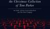 Tom Parker Kerst Tour
