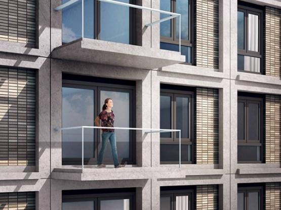 Afbeelding bij Het Dok Amsterdam