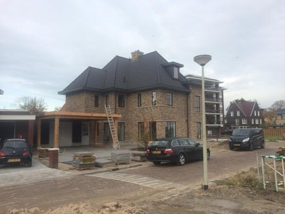 Afbeelding bij Woning Schiedam