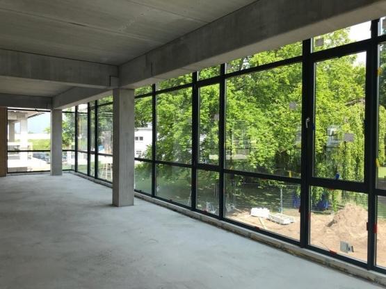 Afbeelding van Villa Zuiderbosch Rosmalen
