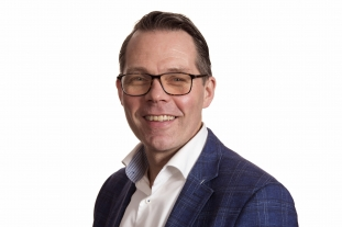 Erwin Leurink | ICT Spirit